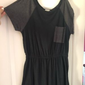 Forever 21 cute conservative dress!